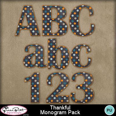 Thankfulmonogrampack1-4