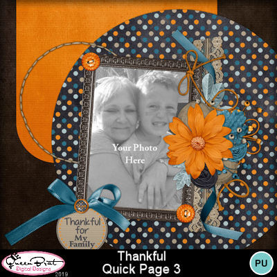 Thankfulqp3-1