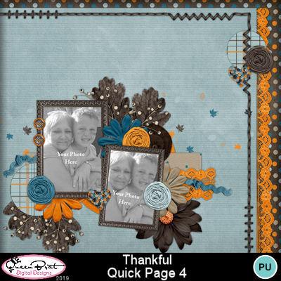 Thankfulqp4-1