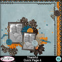 Thankfulqp4-1_small