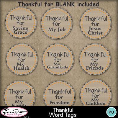 Thankfulwordtags1-1