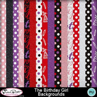 Thebirthdaygirl_backgrounds