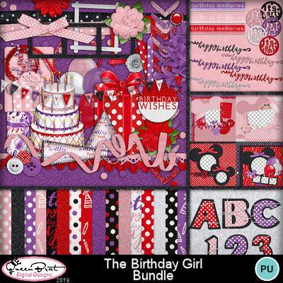 Thebirthdaygirl_bundle1-1