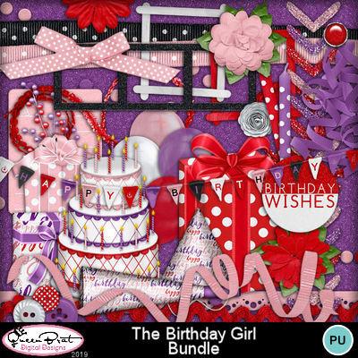 Thebirthdaygirl_bundle1-2