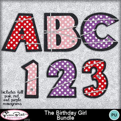 Thebirthdaygirl_bundle1-3