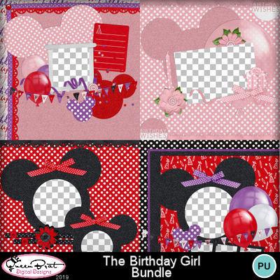 Thebirthdaygirl_bundle1-4