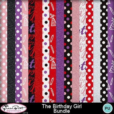 Thebirthdaygirl_bundle1-6