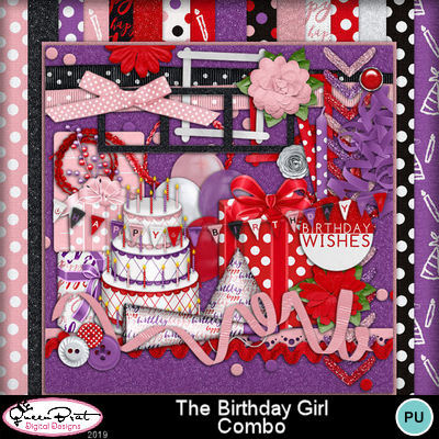 Thebirthdaygirl_combo1-1