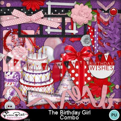 Thebirthdaygirl_combo1-2
