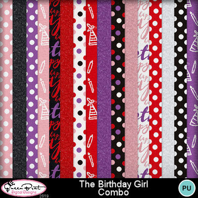 Thebirthdaygirl_combo1-3