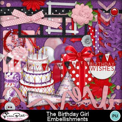 Thebirthdaygirl_embellishments