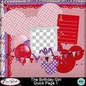 Thebirthdaygirl_qp1-1_small
