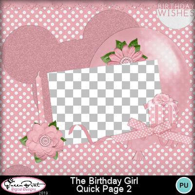 Thebirthdaygirl_qp2-1