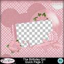 Thebirthdaygirl_qp2-1_small