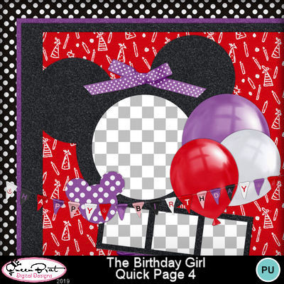 Thebirthdaygirl_qp4-1
