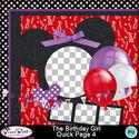 Thebirthdaygirl_qp4-1_small