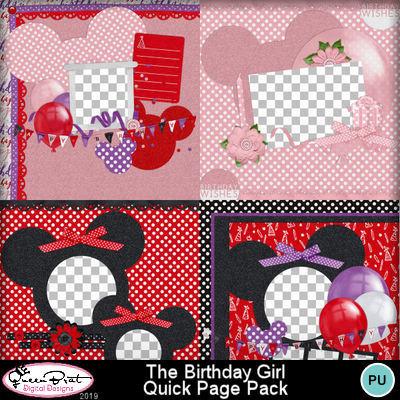 Thebirthdaygirl_qppack1-1