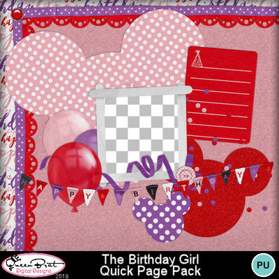 Thebirthdaygirl_qppack1-2