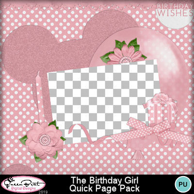 Thebirthdaygirl_qppack1-3