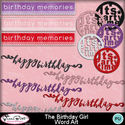 Thebirthdaygirl_wordart_small