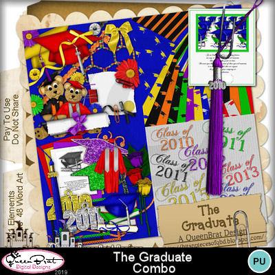 Thegraduate-1