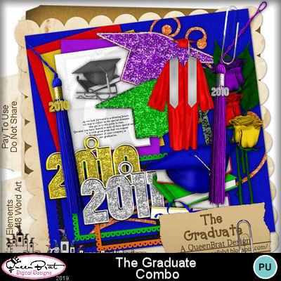 Thegraduate-2