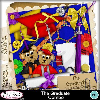 Thegraduate-3