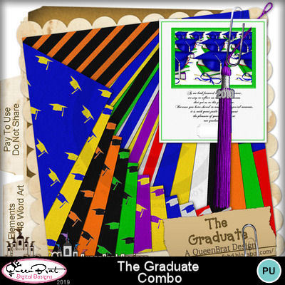 Thegraduate-4