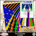 Thegraduate-4_small