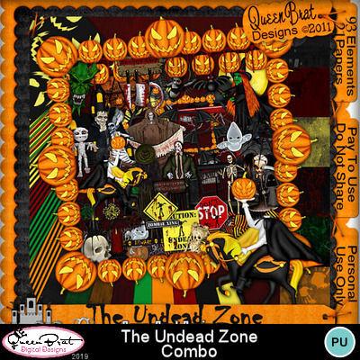 Theundeadzone-1