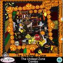 Theundeadzone-1_small
