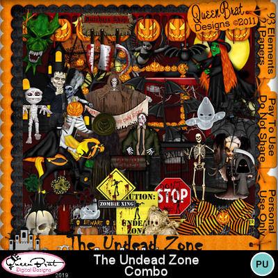 Theundeadzone-2
