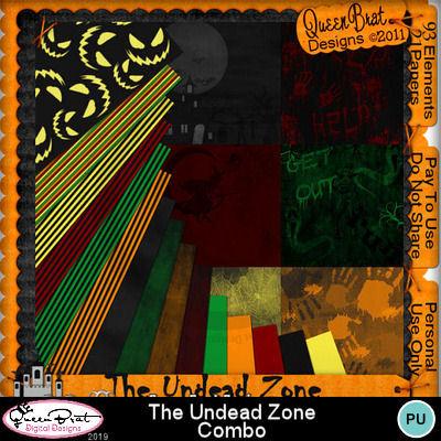 Theundeadzone-3