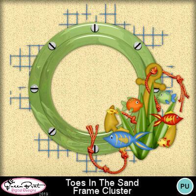 Toesinthesand_framecluster1-1