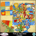 Toesinthesand-1_small