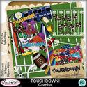 Touchdown-1_small
