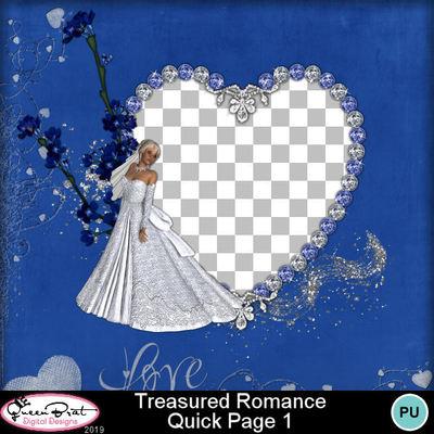 Treasuredromance_qp1