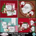 Thetwelvebearsofchristmasqppack1-1_small
