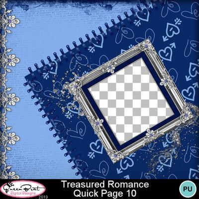 Treasuredromance_qp10