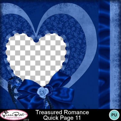 Treasuredromance_qp11