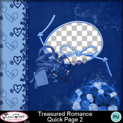 Treasuredromance_qp2