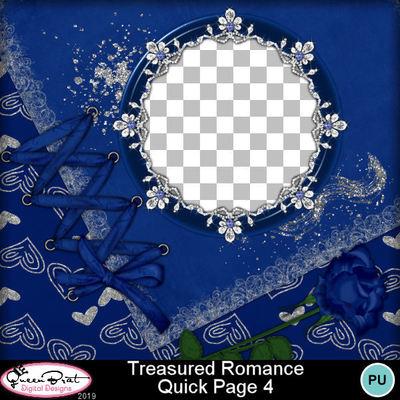Treasuredromance_qp4