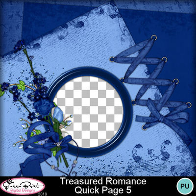 Treasuredromance_qp5