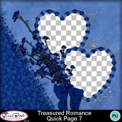Treasuredromance_qp7