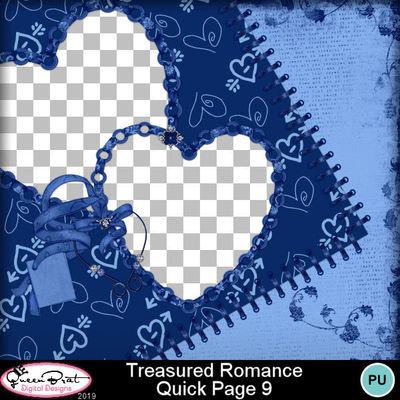 Treasuredromance_qp9