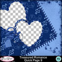 Treasuredromance_qp9_small