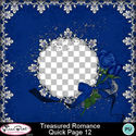 Treasuredromance_qp12_small