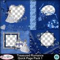 Treasuredromance_qppack1-1_small