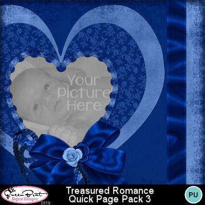 Treasuredromance_qppack3-4