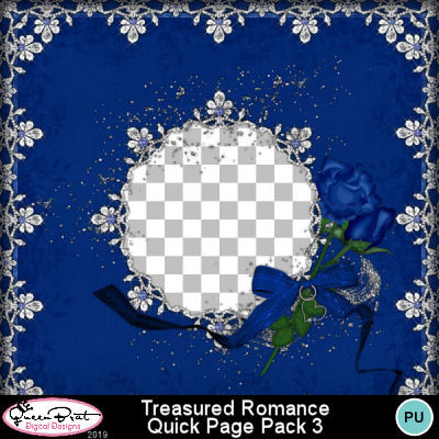 Treasuredromance_qppack3-5